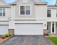 5070 Bluff Heights Trail SE, Prior Lake image