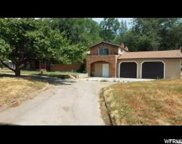 330 Canal  Dr, Lindon image