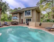 14 Canvasback Road, Hilton Head Island image