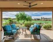 10260 E White Feather Lane Unit #1047, Scottsdale image