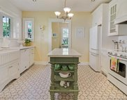 637 Navarre Ave, Coral Gables image