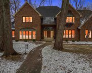 916 Rollingwood Lane, Fort Wayne image