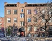521 E 14th Avenue Unit 21, Denver image