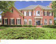 1127 Ascot Valley Dr, Johns Creek image