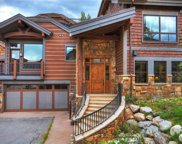 884 Beeler, Copper Mountain image