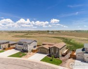 7490 Terrill Dr, Wellington image