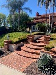 26151     Glen Canyon Drive, Laguna Hills image