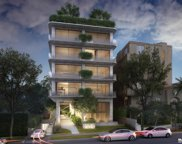 8615 West West Knoll Drive, West Hollywood image