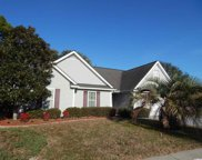 277 Melody Gardens Drive, Surfside Beach image