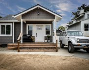 262 Nevada Ave, Moss Beach image