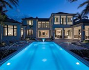 3251 Green Dolphin Ln, Naples image