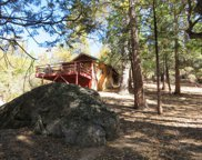 54620 Trail's End, Idyllwild image