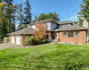 1200 SW 325th Place, Federal Way image