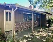 4737  Eureka Road, Granite Bay image
