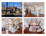 11 Lake Forest, St Charles image