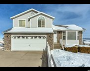 5898 W Rogue River Ct S, West Valley City image