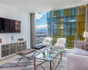 3722 South LAS VEGAS Boulevard Unit #3208, Las Vegas image