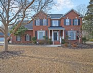 118 Eston Drive, Goose Creek image