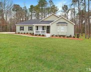 459 Silas Hayes Road, Angier image