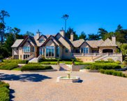 1218 Portola Rd, Pebble Beach image