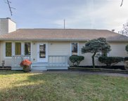 636 Pebble Creek Drive, Lexington image