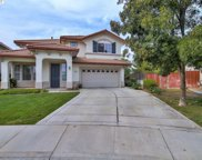 263 Tahoe Ct, Discovery Bay image