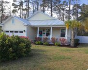 425 Westmore Court, Murrells Inlet image