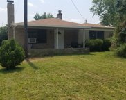 3681 Jessup Road, Green Twp image