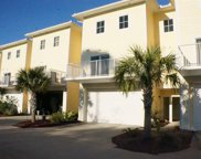 888 Sound Harbor Cir, Gulf Breeze image
