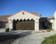 8514 DYKER HEIGHTS Avenue, Las Vegas image