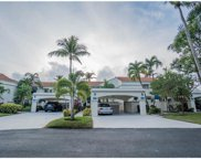 9617 Halyards CT Unit 13, Fort Myers image