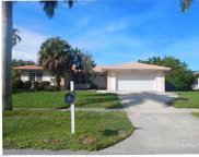 806 Fairlawn Ct, Marco Island image
