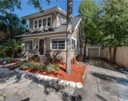 155 8th Avenue Ne, St Petersburg image