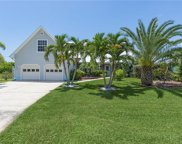 4006 SW 25th PL, Cape Coral image