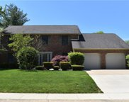 4731 Winterberry  Place, Columbus image