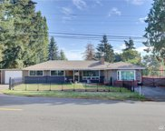 20330 32nd Ave S, SeaTac image