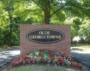 8324 Prince George  Road, Charlotte image