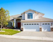2848 Troon Court, Richland image
