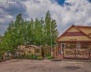 415 Main Street, Cripple Creek image