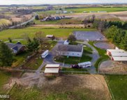 14040 LIBERTY ROAD, Mount Airy image