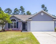 6493 Royal Pine Dr., Myrtle Beach image