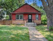 4159 Yates Avenue N, Robbinsdale image