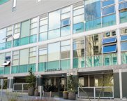 2015 Terry Ave Unit 311, Seattle image