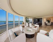 4731 Bonita Bay Blvd Unit 1701, Bonita Springs image