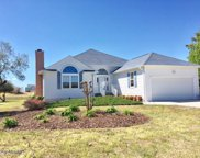 231 Hogan Court, Wilmington image