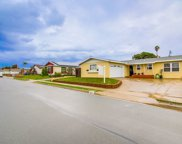 1747 Primera, Lemon Grove image