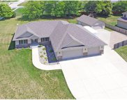 700 E Southside Drive, Polk City image
