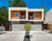 4513 Rusk Avenue, Dallas image