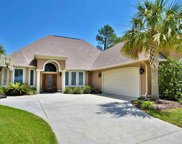 8654 Windsong Court, Myrtle Beach image