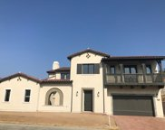 946 Pearl Drive, San Marcos image